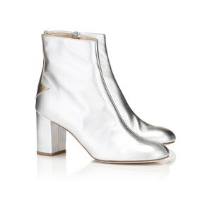Medium camilla elphick silver lining boots