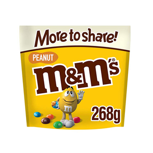 Medium mm