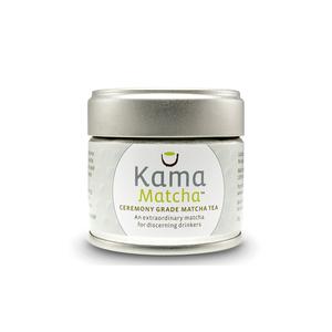 Medium matcha1