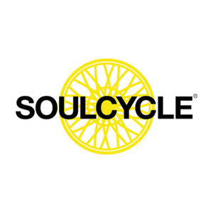 Medium soulcycle