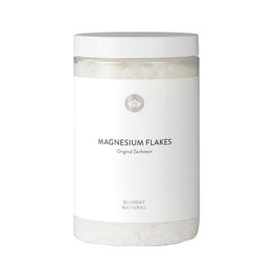 Medium salt