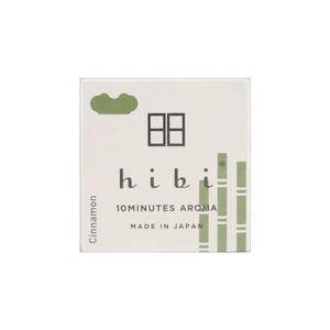 Medium hibi1