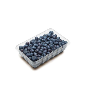 Medium blueberries