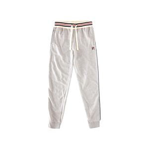 Medium fila tigli trackpants