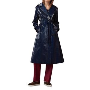 Medium  large finery hanover jackets and coats navy finery london 011 copy
