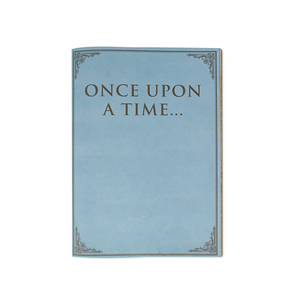 Medium selfridges libre muti once upon a time notebook