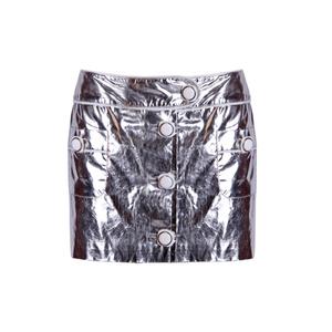 Medium vintage d g skirt
