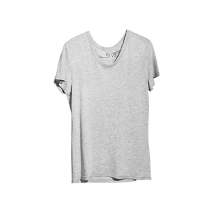 Medium no.1   sofia tee