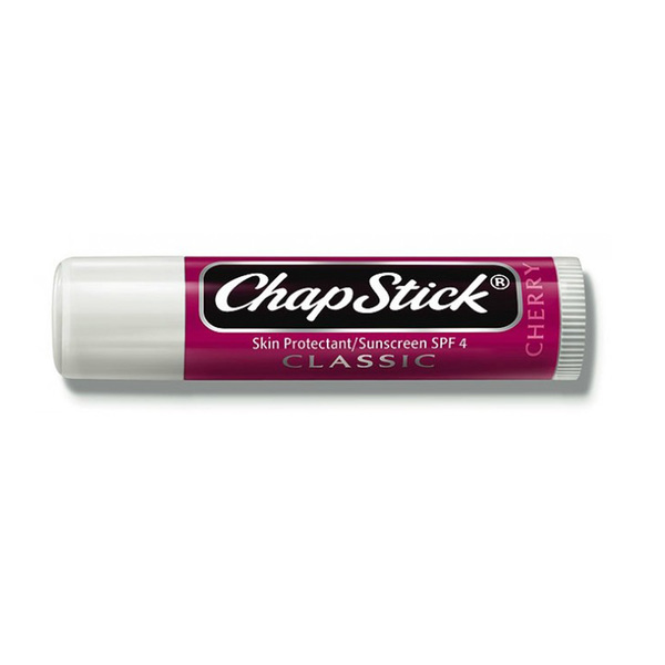 Large chapstick