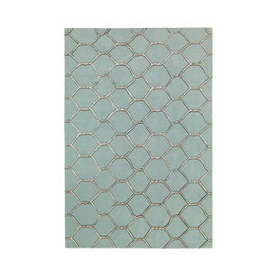 Medium    rug companydc giles sentinel f0