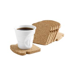 Medium moma store toast it coasters1