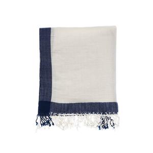 Medium tina and the storedosakhadi towel set of31