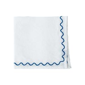 Medium napkin