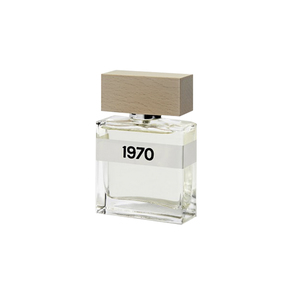 Medium  bella freud 1970 eau de parfum  117