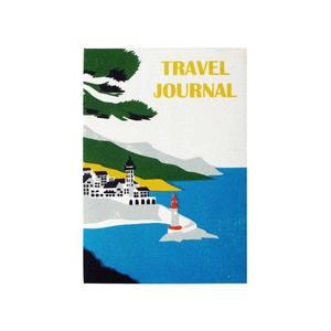 Medium merci travel journal notebook2