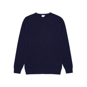 Medium sunspel men s cashmere jumper