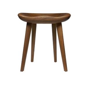 Medium magazyn stool