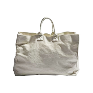 Medium magazyn laundry bag