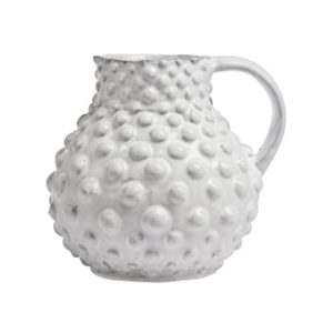 Medium magazyn jug