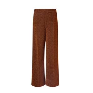Medium isa arfen trousers
