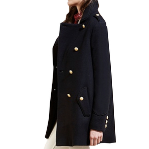 Medium sezane elvi peacoat