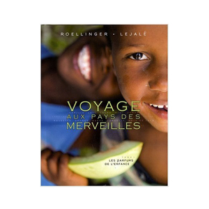 Medium voyage