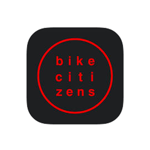 Medium bikecitizens
