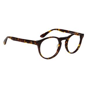 Medium lunette