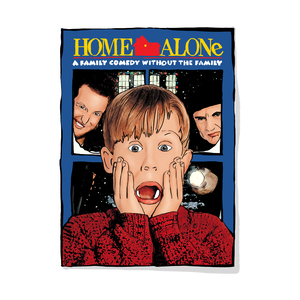 Medium 20th century fox home alone