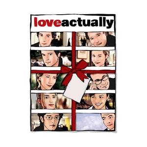 Medium universal pictures love actually