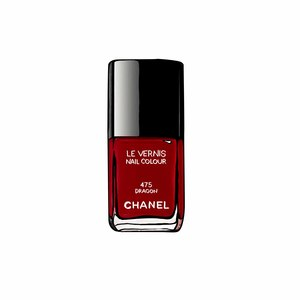 Medium chanel nail varnish