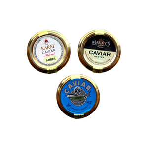 Medium aha life marky s caviar world class caviars