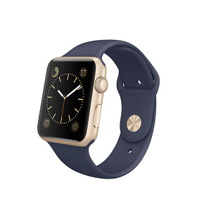 Medium apple iwatch sport