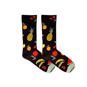Medium bonnemaison fruitsocks