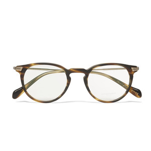 Medium mr porter glasses