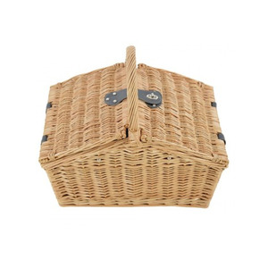 Medium basket copy