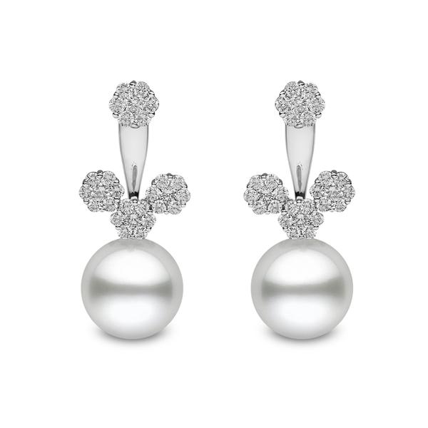 Large yokolondon.com jewellery novus earing 6