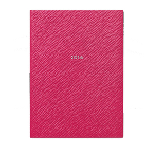 Medium smythson 2016 soho diary