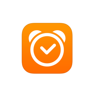 Medium sleep app