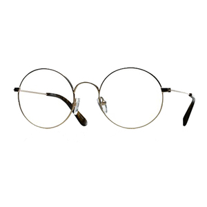 Medium vasuma snok midi reading glasses