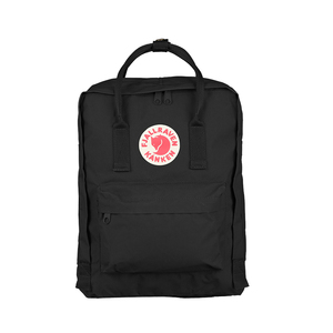 Medium fjall raven kanken backpack