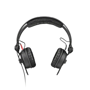 Medium sennheiser hd 25 1 ii