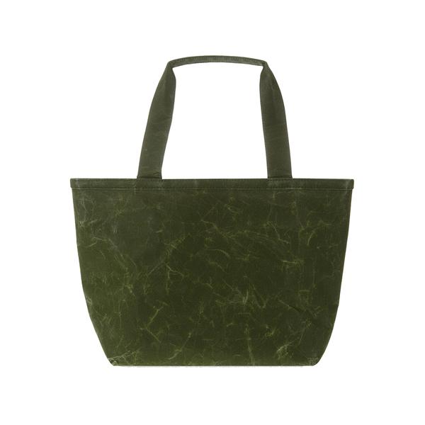 Large siwa naoron paper lunch bag  1