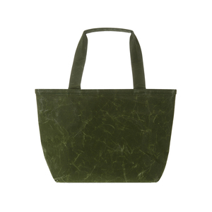 Medium siwa naoron paper lunch bag  1