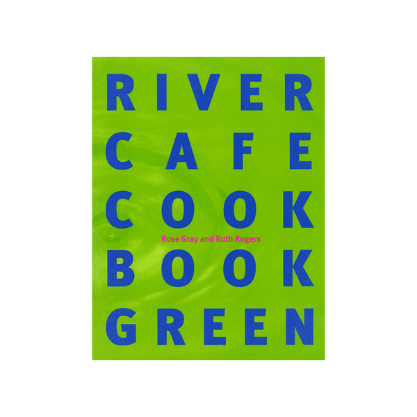 Large 1c rc book green 800pxhigh