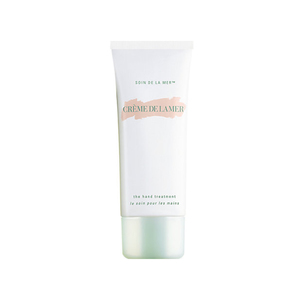 Medium cre me de la mer the hand treatment  100ml