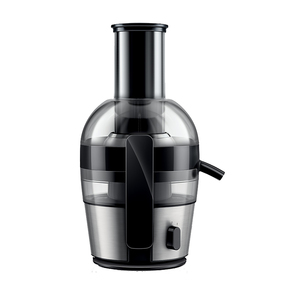 Medium phillips hr1867 21 viva collection juicer