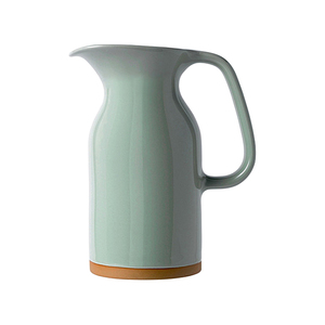 Medium royal doultonolio jug 17.5cm