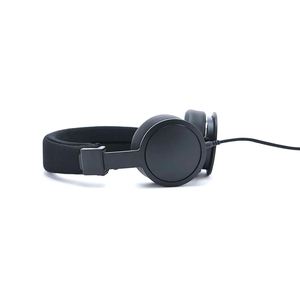 Medium urbanears plattan adv headphones