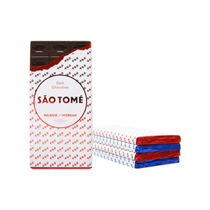 Medium chocolate bar saotome 8fb0981a 0a09 48e5 9ee0 003644607654 large
